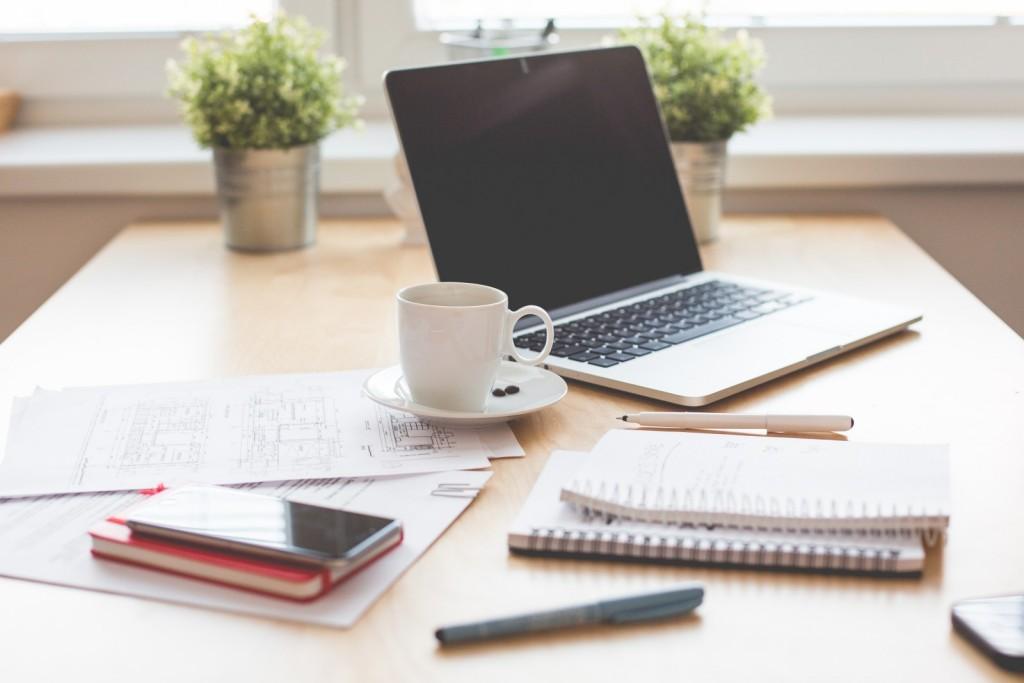 officeconference-room-workspace-picjumbo-com