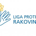 logo-lpr-vodorovne
