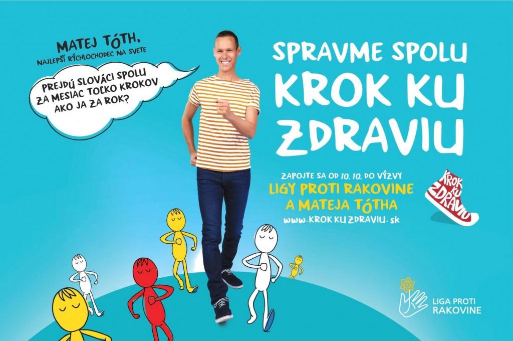 lpr-krok-ku-zdraviu-print-208x135-final-page-001