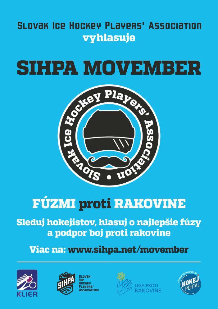sihpa_movember_obrazok