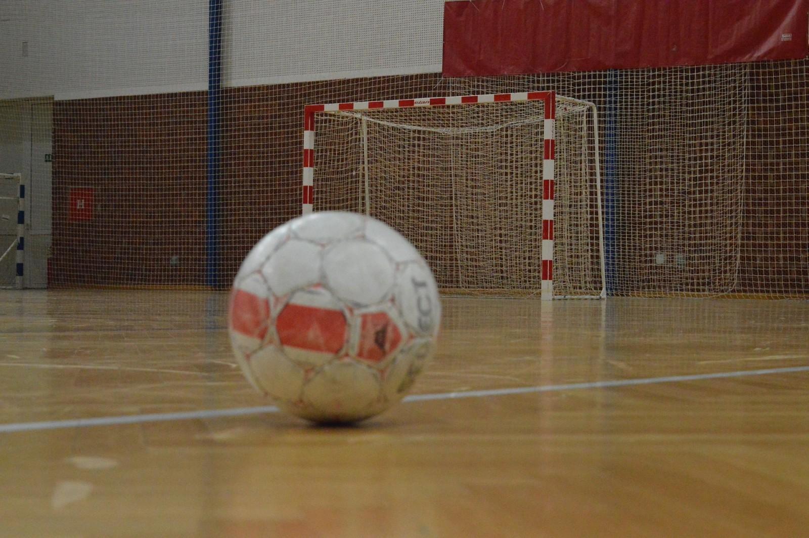 ball-1131935_1920