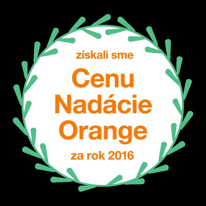 07301 04842 - orange Cena Nadacie_peciatka biela_B_800x800